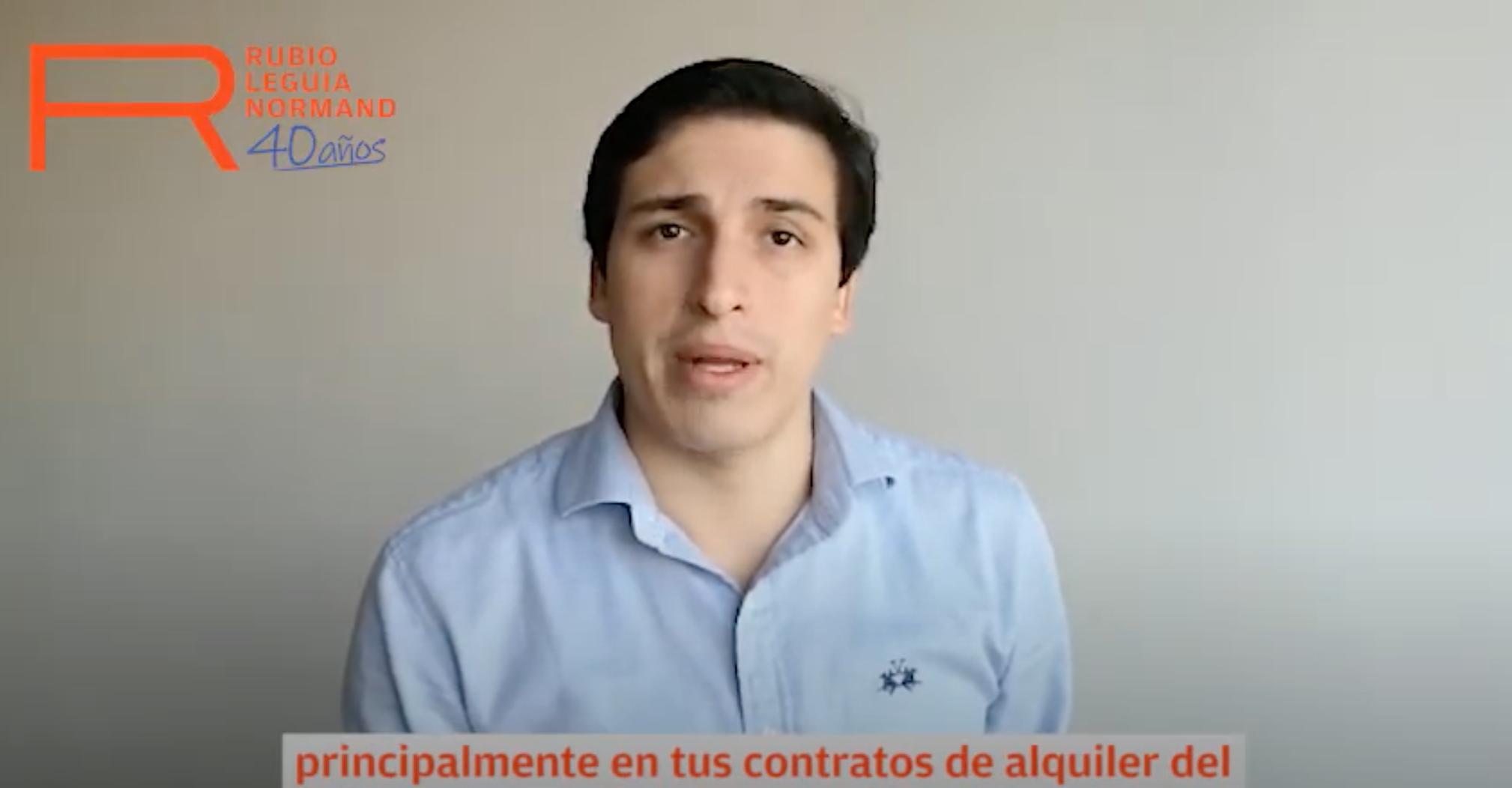 Anghelo Olarte